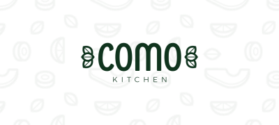 Como Kitchen