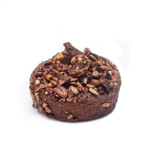 muffin-granola.png
